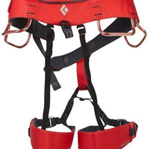Black-Diamond-Xenos-Climbing-Harness-Medium-0