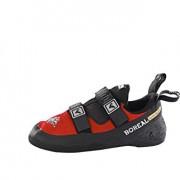 Boreal-Joker-Plus-climbing-shoes-Velcro-redblack-Size-44-2016-sport-shoes-0-4