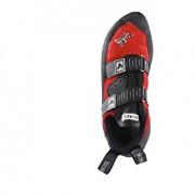 Boreal-Joker-Plus-climbing-shoes-Velcro-redblack-Size-44-2016-sport-shoes-0-6