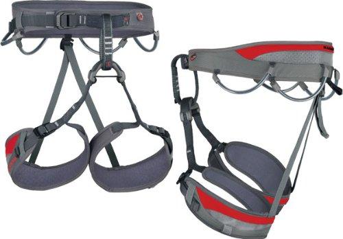 Mammut-Ophir-3-Slide-Harness-Cement-Cayenne-0