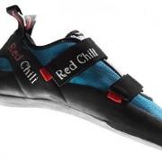 Red-Chili-New-Durango-Vcr-Climbing-Shoe-Uk-11-Blue-0