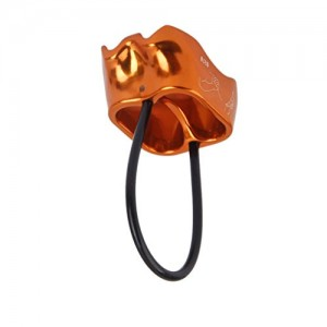1pc-Mountaineering-Climbing-ATC-Belay-Device-8-13mm-25KN-0