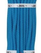 Beal-Wall-Master-Unicore-Single-Rope-0