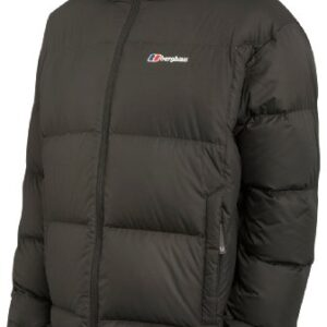 Berghaus-Mens-Akka-Down-Padded-Down-Jacket-0