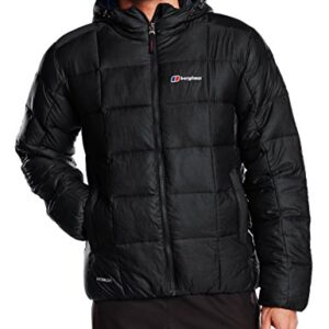 Berghaus-Mens-Burham-Insulated-Jacket-0