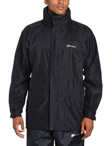 Berghaus-Mens-Cornice-III-Gore-Tex-InterActive-Jacket-0