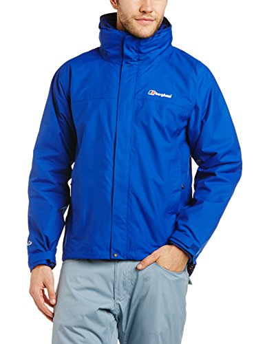 Buying the best waterproof outdooor jacket