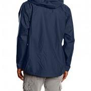 Berghaus-Mens-RG-Alpha-Waterproof-Jacket-0-1