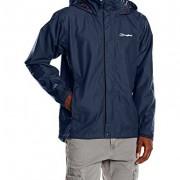 Berghaus-Mens-RG-Alpha-Waterproof-Jacket-0