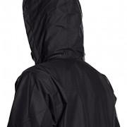 Berghaus-Mens-RG-Alpha-Waterproof-Jacket-0-2