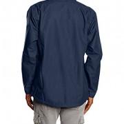 Berghaus-Mens-RG-Alpha-Waterproof-Jacket-0-3