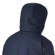 Berghaus-Mens-RG-Alpha-Waterproof-Jacket-0-4