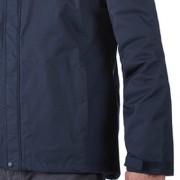 Berghaus-Mens-RG-Alpha-Waterproof-Jacket-0-5