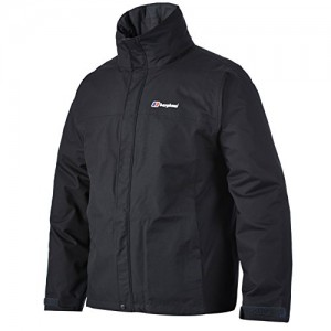 Berghaus-Mens-RG1-II-Waterproof-Jacket-Black-Little-Hotties-Hand-Warmers-One-Pair-0