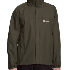 Berghaus-Mens-RG1-Shell-Jacket-0