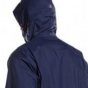 Berghaus-Mens-Stormcloud-Waterproof-Jacket-0-1