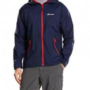 Berghaus-Mens-Stormcloud-Waterproof-Jacket-0