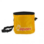 Chalkbag-HIMALAYA-including-Waist-Belt-by-Alpidex-0-3