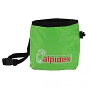 Chalkbag-HIMALAYA-including-Waist-Belt-by-Alpidex-0-5
