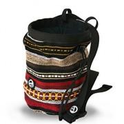 Charko-Cicely-Chalk-Bag-Multi-Colour-Standard-0