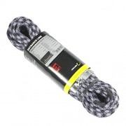 Climbing-rope-Freedom-98-mm-length-30-m-EDELRID-0