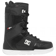 DC-Boots-DC-Phase-Black-0