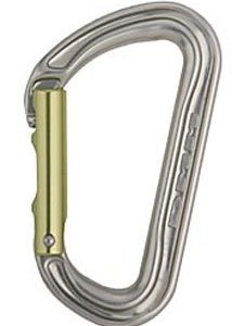 DMM-Shadow-Keylock-Straight-Gate-Karabiner-0