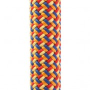 DMM-Statement-10mm-x-60m-Climbing-Rope-Copper-0-0