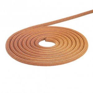 DMM-Statement-10mm-x-60m-Climbing-Rope-Copper-0