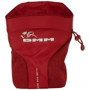 DMM-Trad-Chalk-Bag-0-0