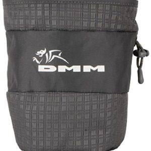 DMM-Tube-Chalk-Bag-Grey-0
