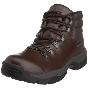 buy the best walking boots