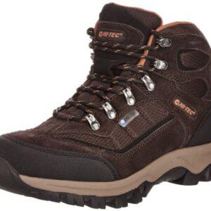 Hi-Tec-Hillside-Waterproof-Mens-Hiking-Boots-0