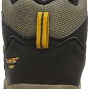 Hi-Tec-Moreno-Waterproof-Mens-High-Rise-Hiking-Shoes-0-0