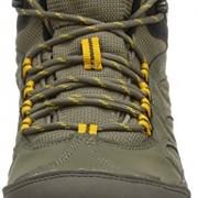 Hi-Tec-Moreno-Waterproof-Mens-High-Rise-Hiking-Shoes-0-2