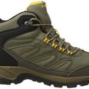 Hi-Tec-Moreno-Waterproof-Mens-High-Rise-Hiking-Shoes-0-4