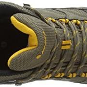 Hi-Tec-Moreno-Waterproof-Mens-High-Rise-Hiking-Shoes-0-5