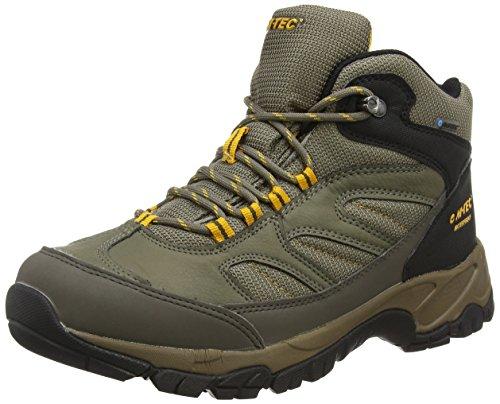Hi-Tec-Moreno-Waterproof-Mens-High-Rise-Hiking-Shoes-0