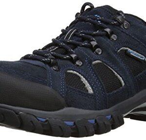 Karrimor-Bodmin-Low-IV-Weathertite-Men-Low-Rise-Hiking-Shoes-0