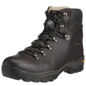 Karrimor-Orkney-III-Weathertite-Mens-Trekking-and-Hiking-Shoes-0
