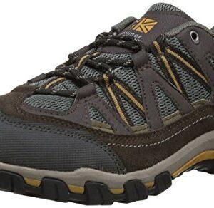 Karrimor-Supa-III-Low-Men-Low-Rise-Hiking-Shoes-0