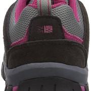 Karrimor-Womens-Bodmin-IV-Weathertite-Low-Rise-Hiking-Shoes-0-0