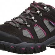 Karrimor-Womens-Bodmin-IV-Weathertite-Low-Rise-Hiking-Shoes-0