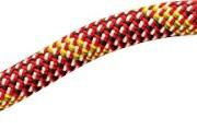 Mammut-Gym-Rope-Classic-101-mm-0