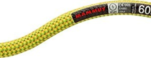 Mammut-Infinity-Dry-95-mm-0