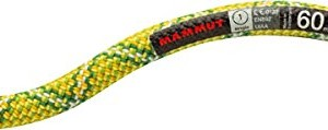 Mammut-Infinity-Protect-95-mm-0