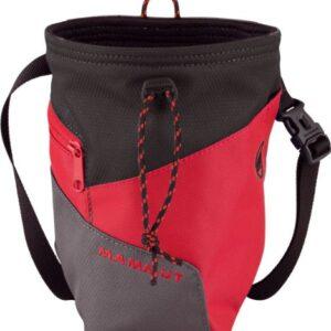 Mammut-Rider-Chalk-Bag-0
