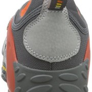 Merrell-Cham-Wrap-Slam-Mens-Low-Rise-Hiking-Shoes-0-0
