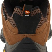 Merrell-Moab-Ventilator-Mens-Low-Rise-Hiking-Shoes-0-0