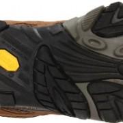 Merrell-Moab-Ventilator-Mens-Low-Rise-Hiking-Shoes-0-1
